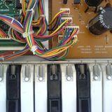 DJ Mace - Musical Blur a (2006)
