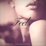 DJ TNT - Feels