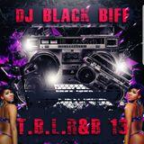 TBL R&B 13 (The Black List)