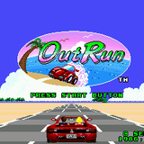 Space Capsule 01-11-13 - Outrun