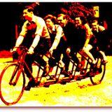 Deborah Blank - Bike2007