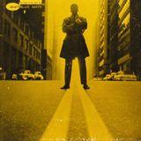 Favorite Tracks (Classic Jazz) 6
