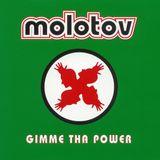 DJ CaPo - Rappers Mix (Gimme tha power)