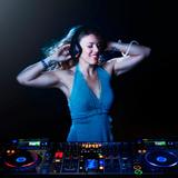DJ Celeste Tech House EDM Set