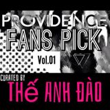 Fans Pick Vol 01
