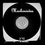 Machinistas