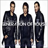 Generation Of House Episode 7 [29-3-2013]