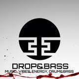Drop & Bass Contest Winner