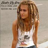 Poco Man Jam Riddim Mix