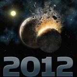 The World's End 2012