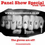 Acceptable In The 80s  - Panel Show Special 8th November 2015