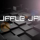 Shuffle Jack - Funkin Around (Micro-Dot vs Buffstar Jackin Session)