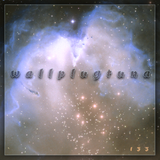 [133] WallPlugTuna on NSB Radio