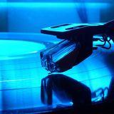 Eme DJ - Old School