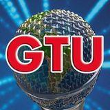 Gtu Line Graamps