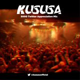 5000 Twitter Appreciation Mix by Kususa