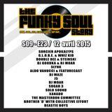 the Funky Soul story S09/E23 (12/04/2015)