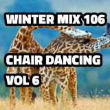 Winter Mix 106 - Chair Dancing Vol. 6
