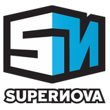 SUPERNOVA SESSIONS #1