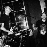 ELZO dj set | punk - garage - synth | madame moustache | 03-06-2015 | part2