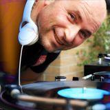 COSMOGROUND RADIO DJK Fm. SHOW CASE EPISODE 11 august 2016