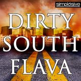 Classic Dirty South HipHop RnB Mixtape.Part.4
