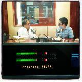 Entrevista a René Avilés Fabila.