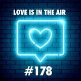 LOVES # 178 | JUNIO