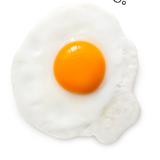 "Wake N Take Episode 15: ""Eggs"""