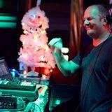 DJ Budai @ Nagy Karácsonyi All Night Long 2015. P1
