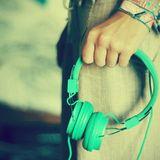 Persian House Mix (DJ Mahyar #67)