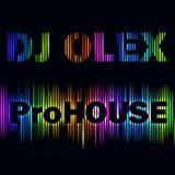 DJ Olex - ProHouse