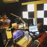 KENT FM Radyo GaGa - 28 Aralık 2016 Çarşamba