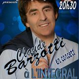 Iinterview de Claude Barzotti dansun Panach de Hits Par Thierry Lemortel (emission complète)