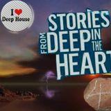 Deep Story #43