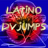 Latino Dvjumps mix 2017 Demo