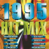 1995 Hit Mix