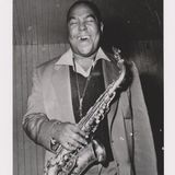 Los Blues de Charlie Parker