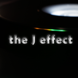 the J effect Live: 2014/02/14 [Electro- & Progressive House]