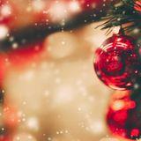 Christmas songs mix by Dj Mandy Vol.4