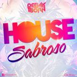 House Sabroso Mix