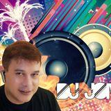 DJ Jomel Fall Mix 2014