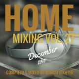 Home Mixing vol. 27