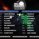 only-old-skool-radio-dj-junk-1992-rave-24-11-18