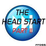 The head start, Part 2