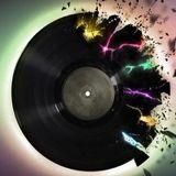 Dj BB - Eighth Floor In The Mix Vol. 9.