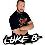 The Real Sound of Luke B. / Podcast Jänner2k17