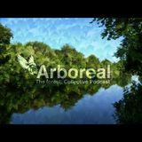 Arboreal #27
