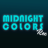 674.FM Midnight Colors - Guest Bas - 04.07.17