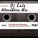 DjLalo_Pod_006-Alternative_Mix